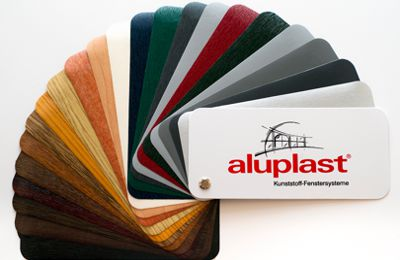 aluplast-farby-400