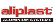 aliplast-logo