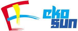 ekosun_logo