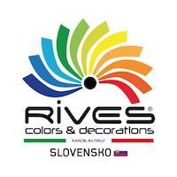 rives.sk